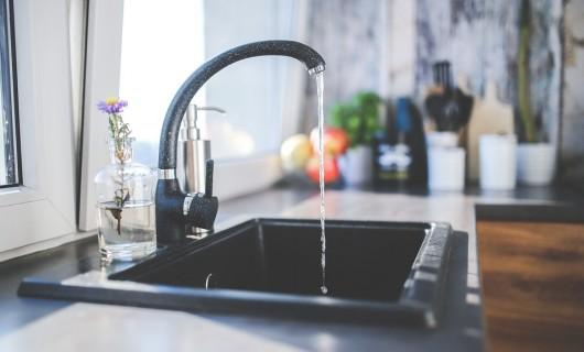 ¿Sabías que hay más bacterias en la bayeta de cocina que en el inodoro?