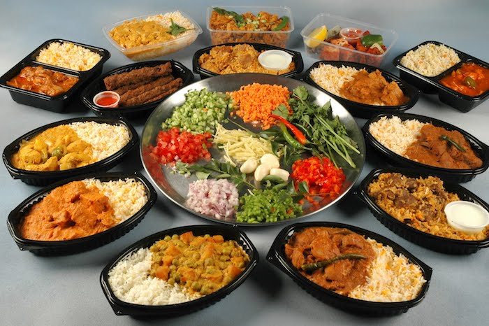 our_catering