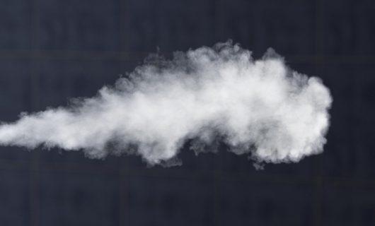 Limpieza al vapor: una eficaz manera de acabar con virus y bacterias