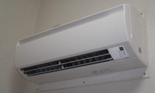 Los riesgos del aire acondicionado: catarros, legionela, bronquitis y más