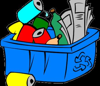 Trucos para reciclar bien en casa