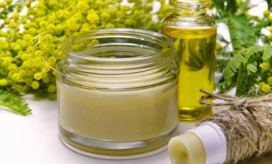 Siete beneficios de usar body milk y cómo aplicarlo para maximizar sus propiedades